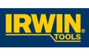 Irwin - Инсел