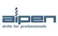 Alpen - Инсел