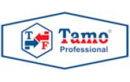 Tamo - Инсел