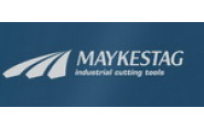 Maykestag - Инсел