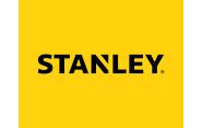 STANLEY - Инсел