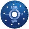 Алмазные диски - Инсел