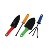 Инструмент для посадки - Инсел