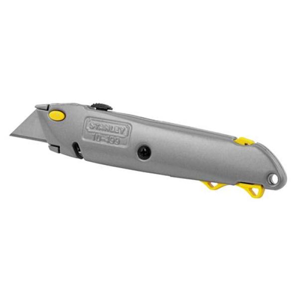 Нож для отделочных работ, STANLEY — Инсел