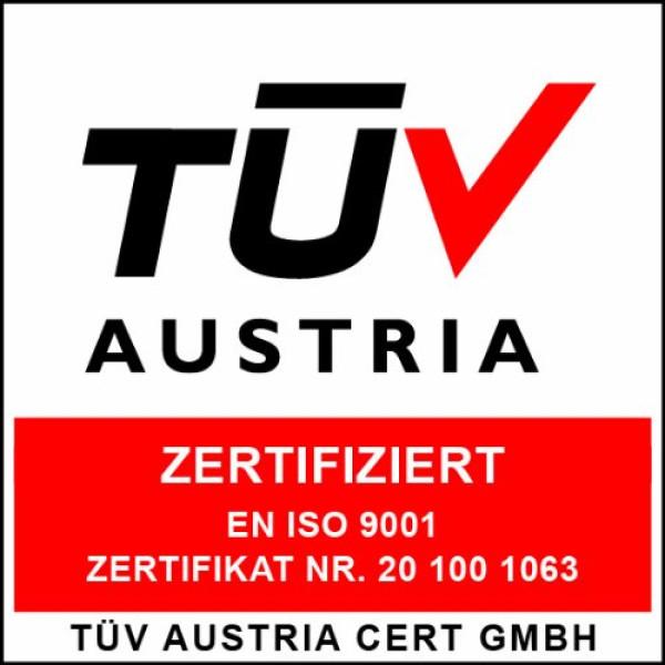 Набор свёрл по металлу HSS-Sprint TM 6, ALPEN  — Инсел
