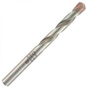 Сверло по керамике PROFI KERAMO 10.0 PLT - Инсел