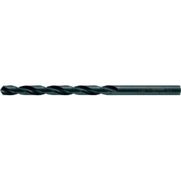 Сверло по металлу HSS-Super Long  Ø 6.0 мм. PL  — Инсел