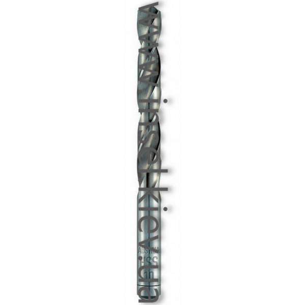 Сверло по металлу HSS-Super 2.5 - Инсел