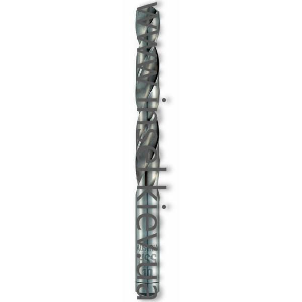 Сверло по металлу HSS-Super 5.5 - Инсел