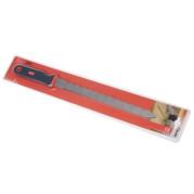 Нож для теплоизоляционного материала, KWB - Инсел