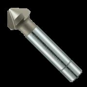 Зенковка коническая 90ø Cobalt 25.0 TU - Инсел