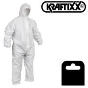 Комбинезон защитный, малярный, Kraftixx - Инсел
