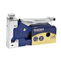 Степлер Valuetools 4-14 мм - Инсел