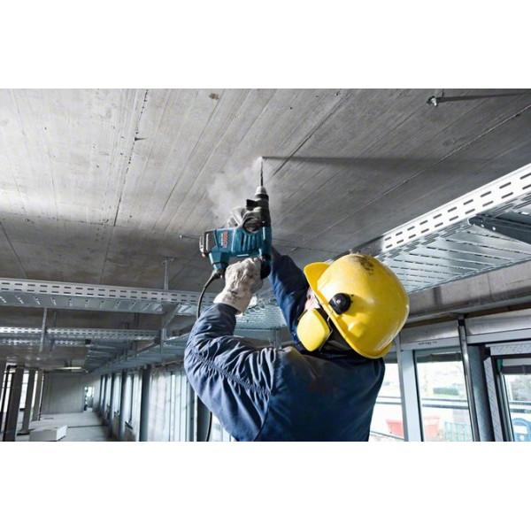 Перфоратор GBH 3-28 DRE SDS-plus, Bosch  — Инсел