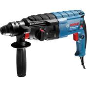Перфоратор GBH 2-24 DRE SDS-plus, Bosch - Инсел