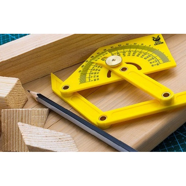 Прибор для измерения углов 0-180, KWB  — Инсел