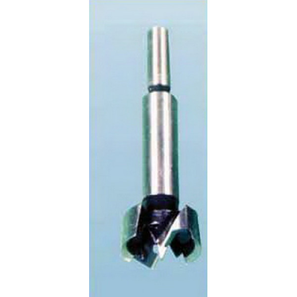 Сверло для высверливания сучков 6 мм, TAMOLINE - Инсел