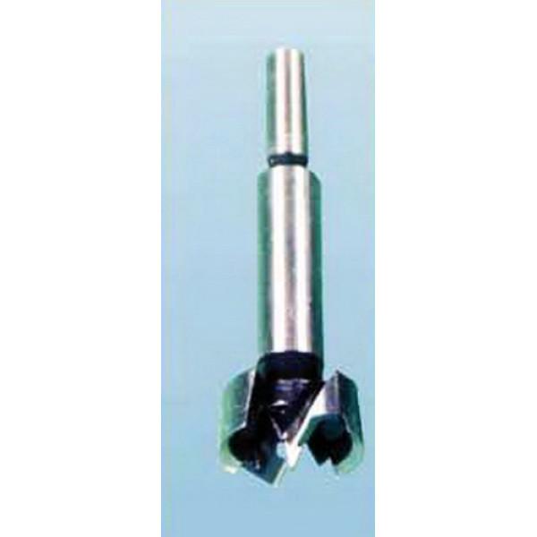 Сверло для высверливания сучков 8 мм, TAMOLINE  — Инсел