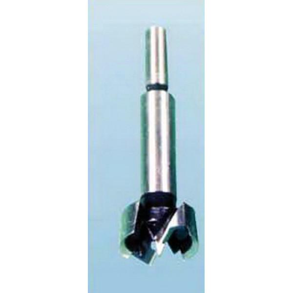Сверло для высверливания сучков 9 мм, TAMOLINE - Инсел