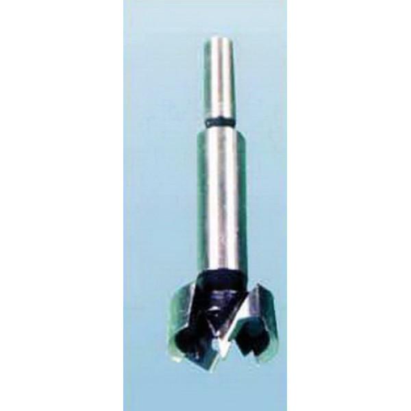 Сверло для высверливания сучков 13 мм, TAMOLINE - Инсел