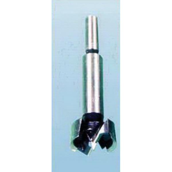 Сверло для высверливания сучков 22 мм, TAMOLINE — Инсел