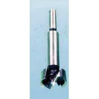 Сверло для высверливания сучков 40 мм, TAMOLINE - Инсел
