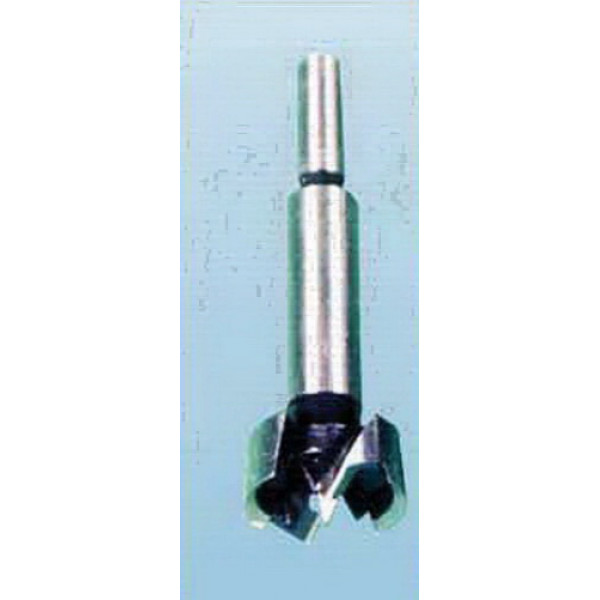 Сверло для высверливания сучков 44 мм, TAMOLINE - Инсел