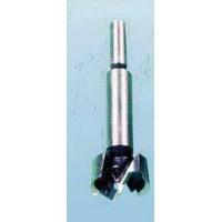 Сверло для высверливания сучков 54 мм, TAMOLINE - Инсел