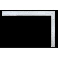 Угольник 600ммх400мм, STANLEY - Инсел