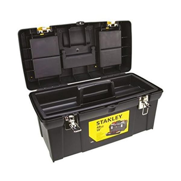 Ящик для инструмента 19