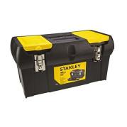 """Ящик для инструмента 19"""", STANLEY""""2000"""" - Инсел"""