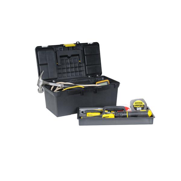 Ящик для инструмента STANLEY
