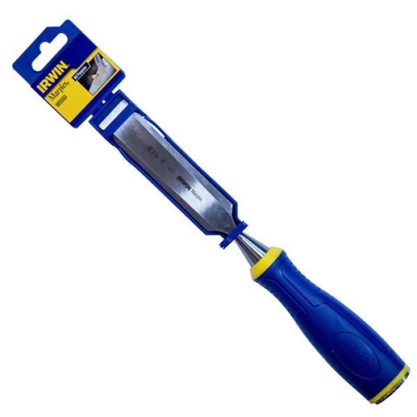 Стамеска MS500 15 мм, IRWIN  — Инсел