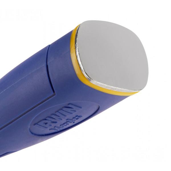 Стамеска MS500 20 мм, IRWIN  — Инсел