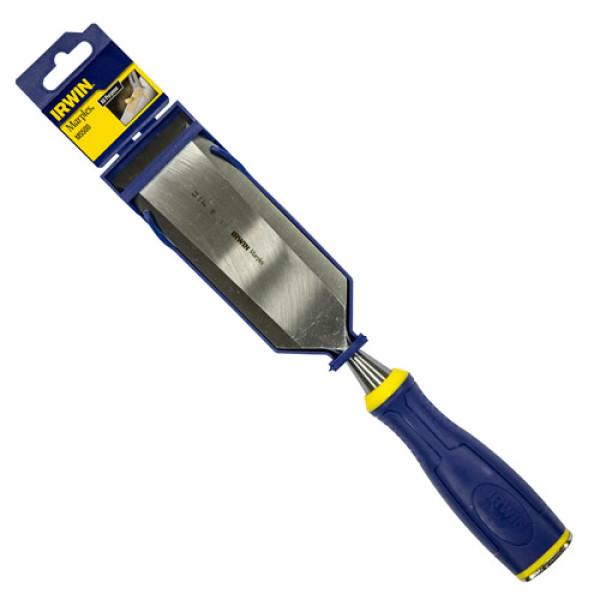 Стамеска MS500 51 мм, IRWIN  — Инсел