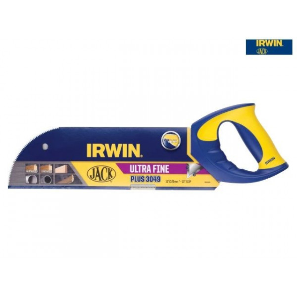 Ручная пила IRWIN XP3049-325 13
