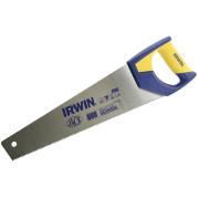 Пила по дереву 400 мм универсальная Plus IRWIN 10503622 - Инсел