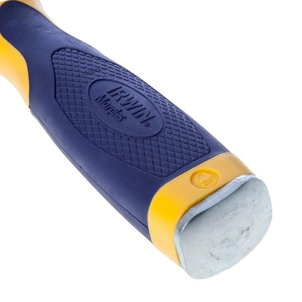 Стамеска MS500 32 мм  — Инсел