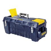 Ящик для инструмента IRWIN 10503817 - Инсел