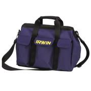 Лёгкая сумка для инструмента PRO SOFT SIDE TOOL ORGANISER - Инсел