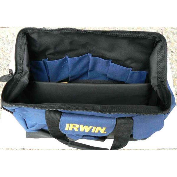 Лёгкая сумка для инструмента PRO SOFT SIDE TOOL ORGANISER  — Инсел
