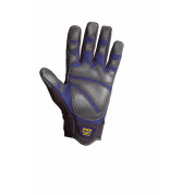 Перчатки для работ в экстремальных условиях - размер L - Инсел