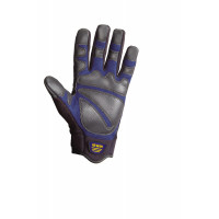 Перчатки EXTREME CONDITIONS GLOVES XL - Инсел
