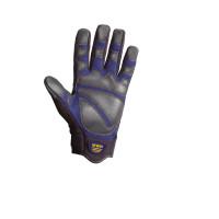 Перчатки EXTREME CONDITIONS GLOVES XL - Инсел