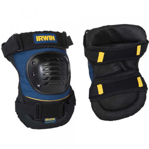 Наколенники профи IRWIN Swivel-Flex - Инсел