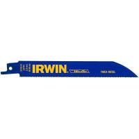 "Полотно тип 618R 150 мм / 6"", 18 зуб./дюйм ( 5 шт.), IRWIN - Инсел"