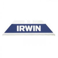 Лезвия трапециевидные IRWIN Bi-Metal - 5 шт. - Инсел