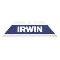 Лезвия трапециевидные Bi-Metal (x5 шт.),10504240, IRWIN - Инсел