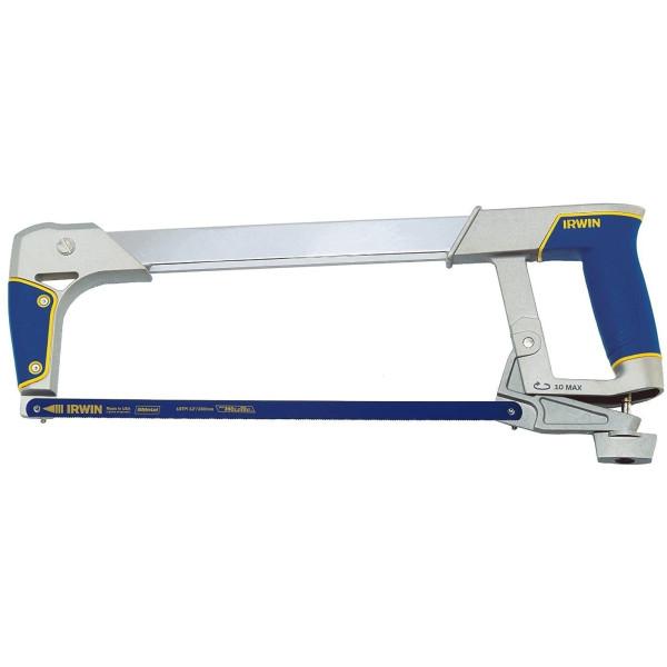 Ножовка по металлу IRWIN I-125 HACKSAW - Инсел