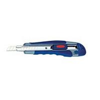 Нож 18 мм + 3 лезвия Rubbermaid 10504593 - Инсел